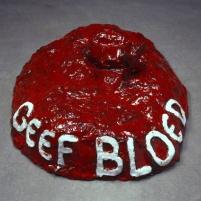 Geef bloed 6.jpg